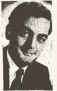 Henry Balloni Jr.