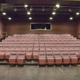 Black Theatre Troupe 002