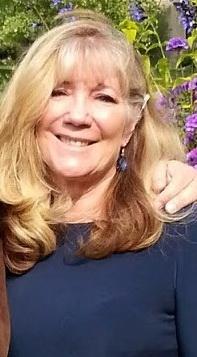 Debra Jo Davey, artistic director of Mesa Encore Theatre.
