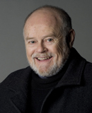 James Edmondson, Actor, Director, Teacher