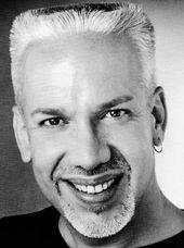 Jerry Wayne Harkey, Musical Director, Director, Actor
