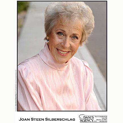 Joan Silberschlag 000
