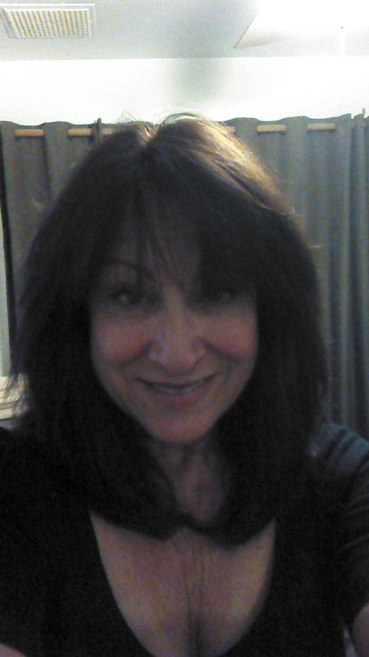 Joanne Hyduck Hopkins
