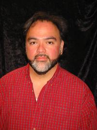 Peter James Cirino