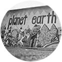Planet Earth 000