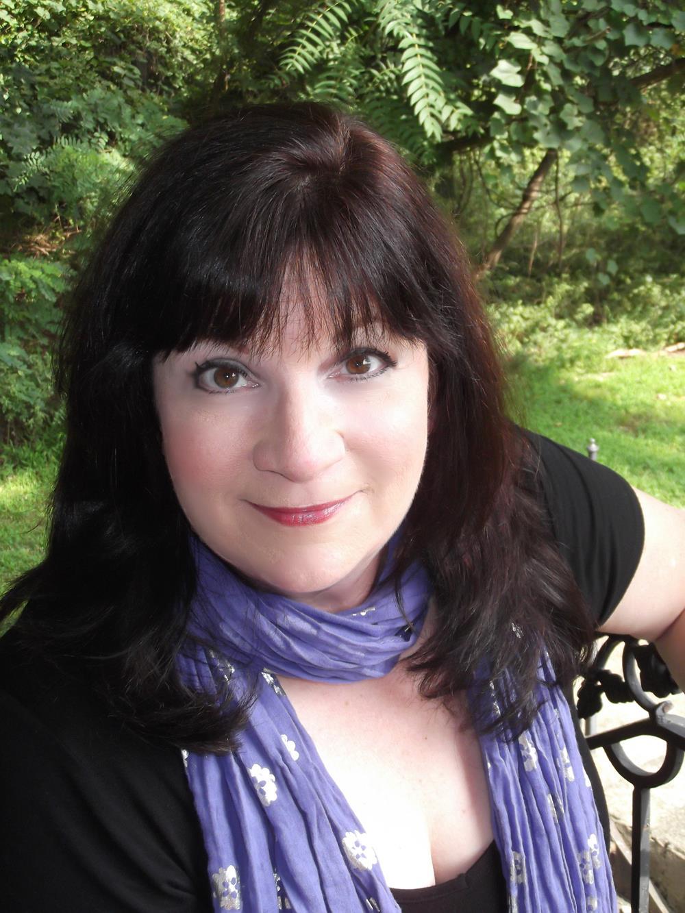 Robyn Ferracane