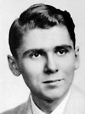 William N. Freeman