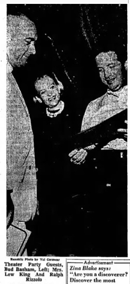 actors inner circle 1967 benefit 002