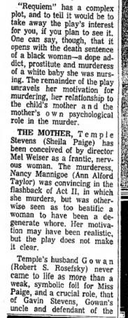 actors inner circle 1969 nun 002