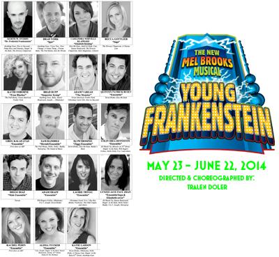 arizona broadway theatre 2014 young frankenstein 000