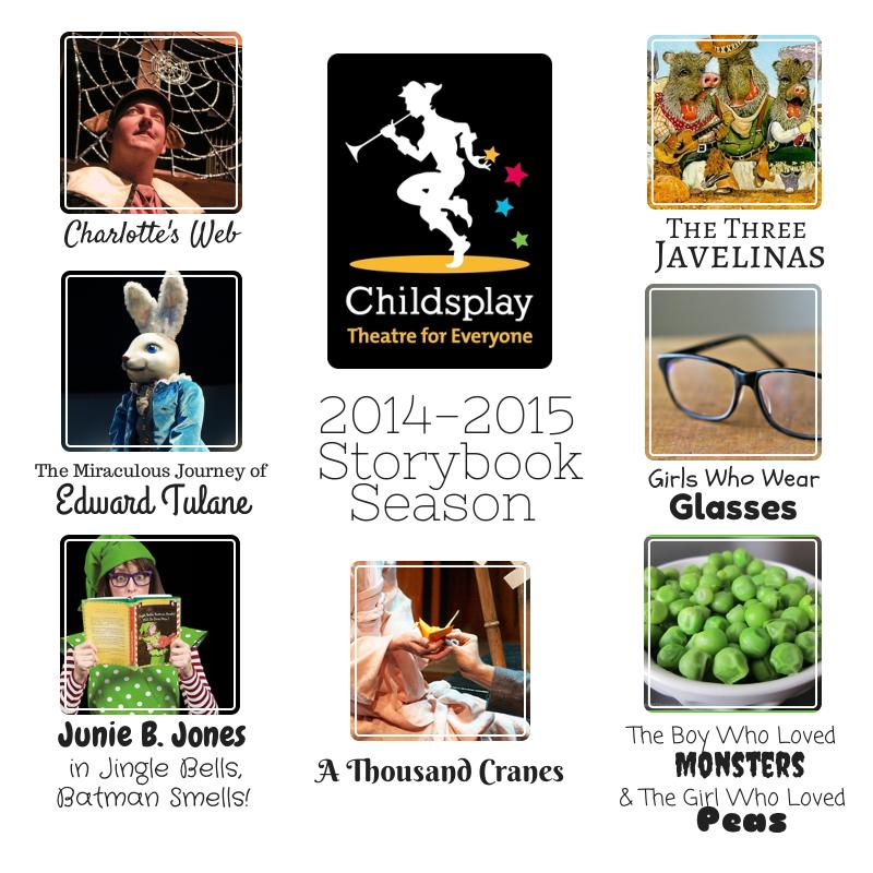 childsplay 2014-15 season 001