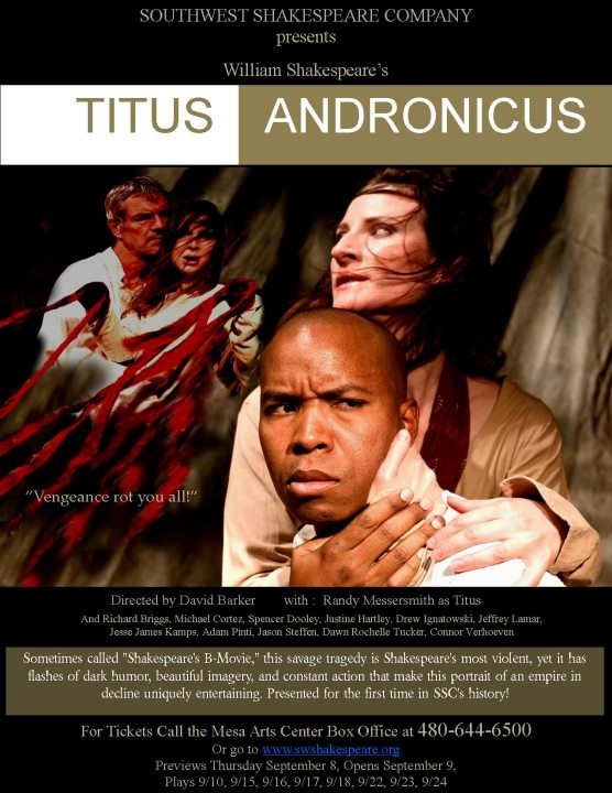 southwest shakespeare titus 001