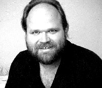 Brian Jerome Peterson