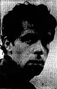Paul Grothouse, Assistant Technical Director, Phoenix Little Theatre.