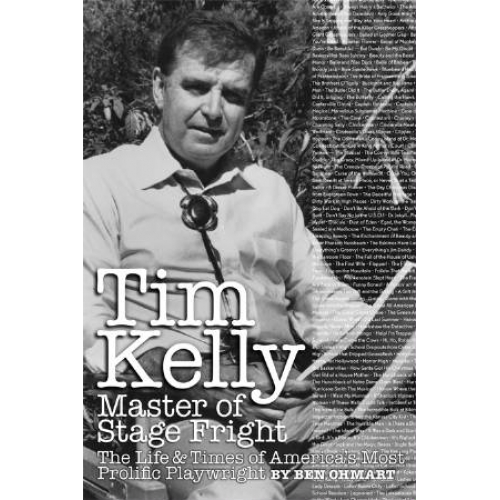 Tim Kelly 001