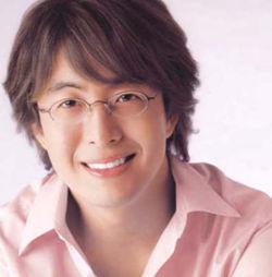 Yoon Bae