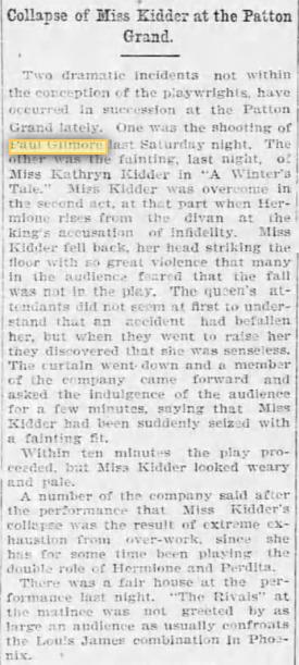 dorris theater 1899 001