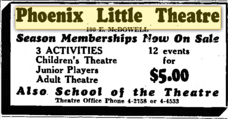 phoenix theatre 1939 000