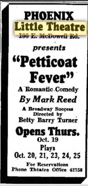 phoenix theatre 1939-40 petticoat fever 001