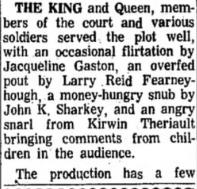 phoenix theatre 1967 tinder box 004