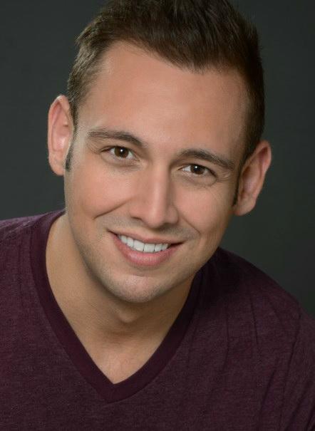 Danny Karapetian