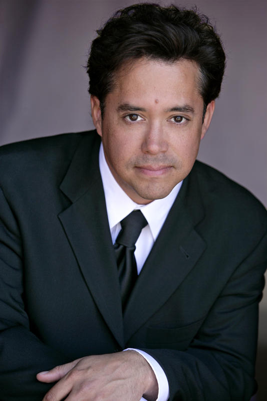 Richard Trujillo