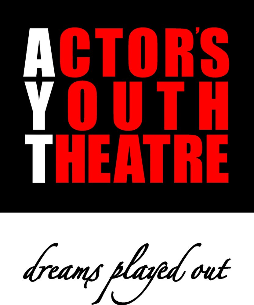 Actors Youth Theatre 000