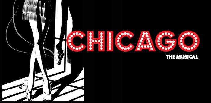 Phoenix Theatre. 2015. Chicago 000