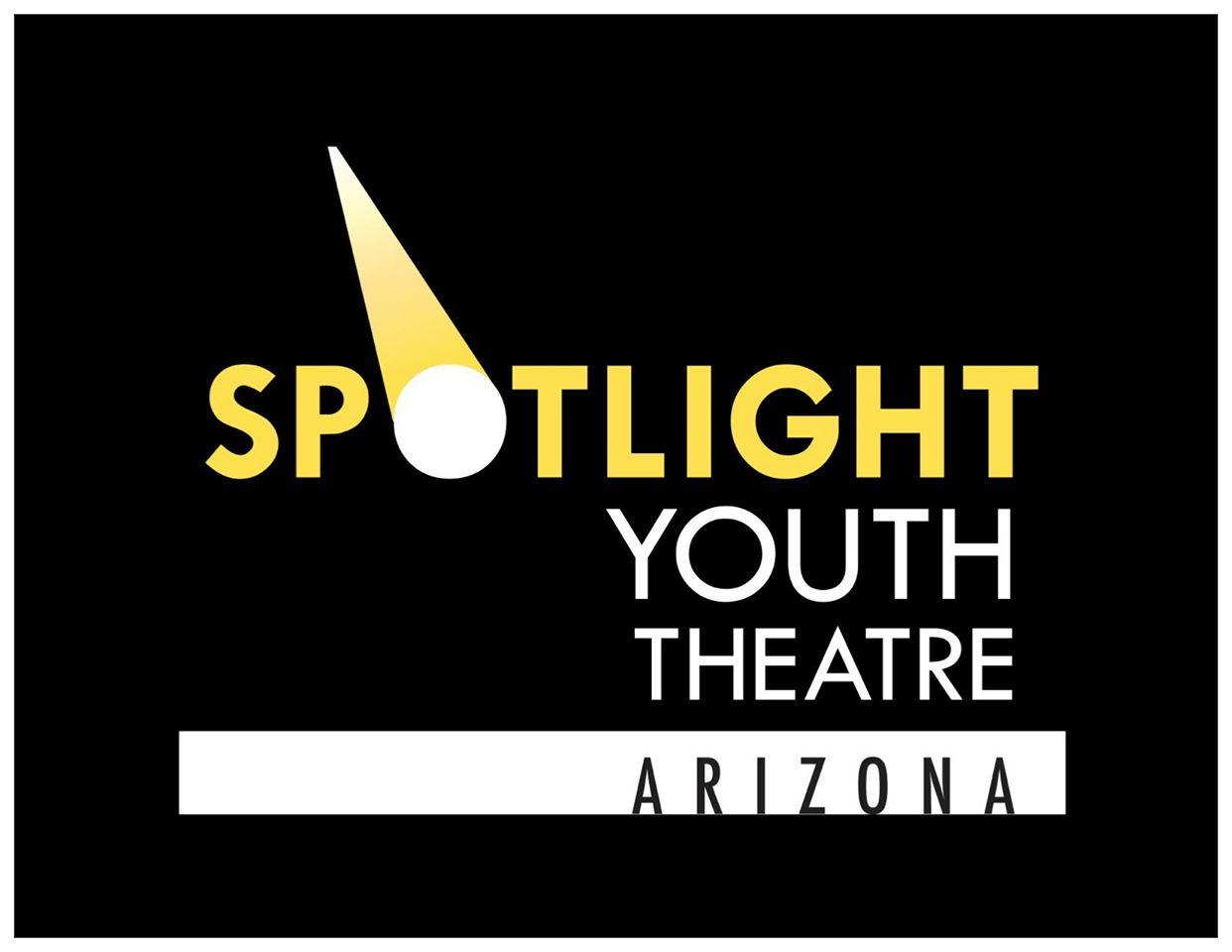 Spotlight Youth Theatre 000