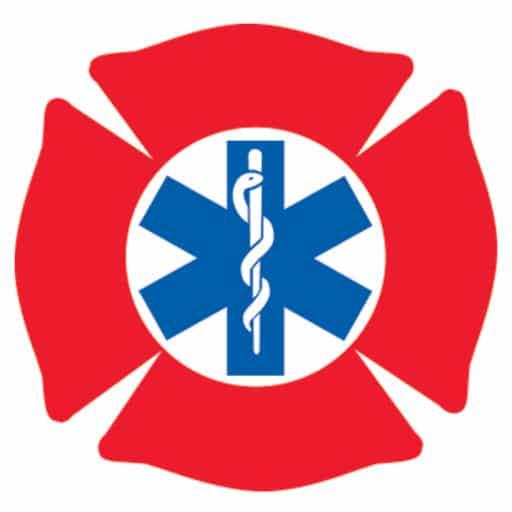 Eastside Fire Corps