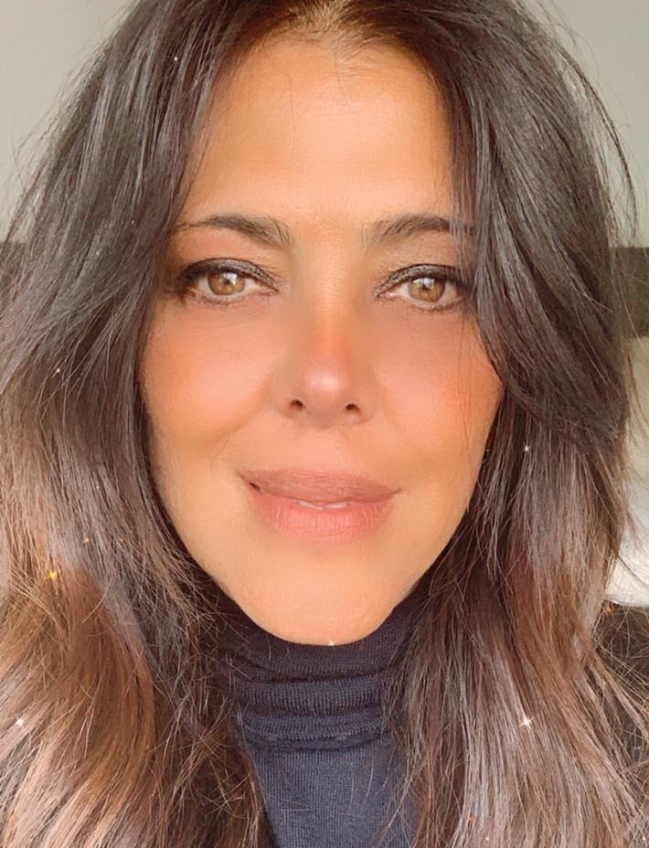 Mónica Alcaraz