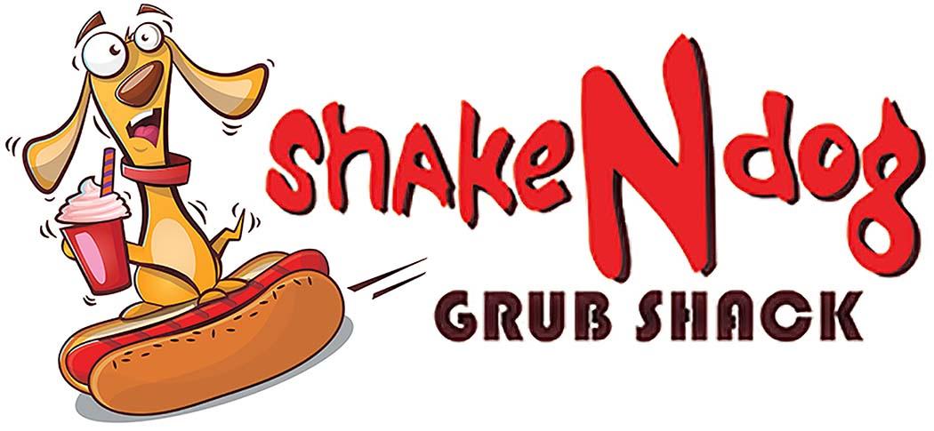 ShakeNdog Grub Shack