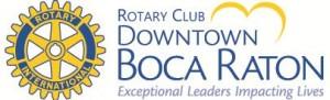 Rotary-Club-Downtown-Boca-Raton-logo