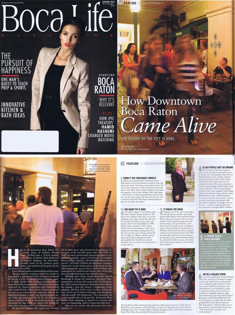 DTB-BocaLifeMagazine_Jan2013clip