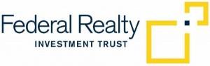 Federal-Realty-600x189logo