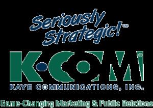 KCOM logo GC