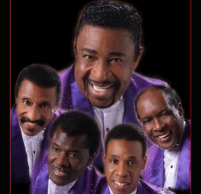 Temptations_Review_Press_Photo