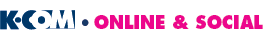 OnlineSocial (1)