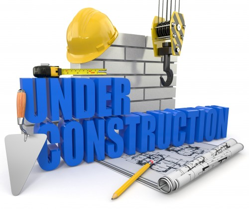 under construction cp