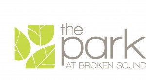 Park @ Broken Sound_Logo Final Web copy