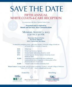 White-Coats-4-Care-SaveDate