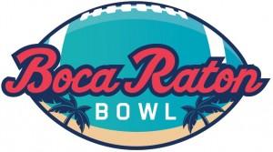 Boca Bowl j