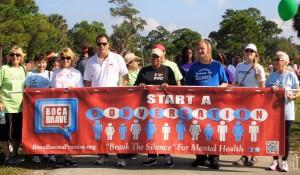 Boca Raton's Promise