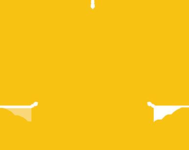 Cottage Air Inc