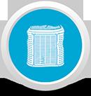 Repair Nashville Tennessee HVAC Company
