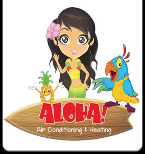 Nashville, Aloha Air Conditioning & Heating
