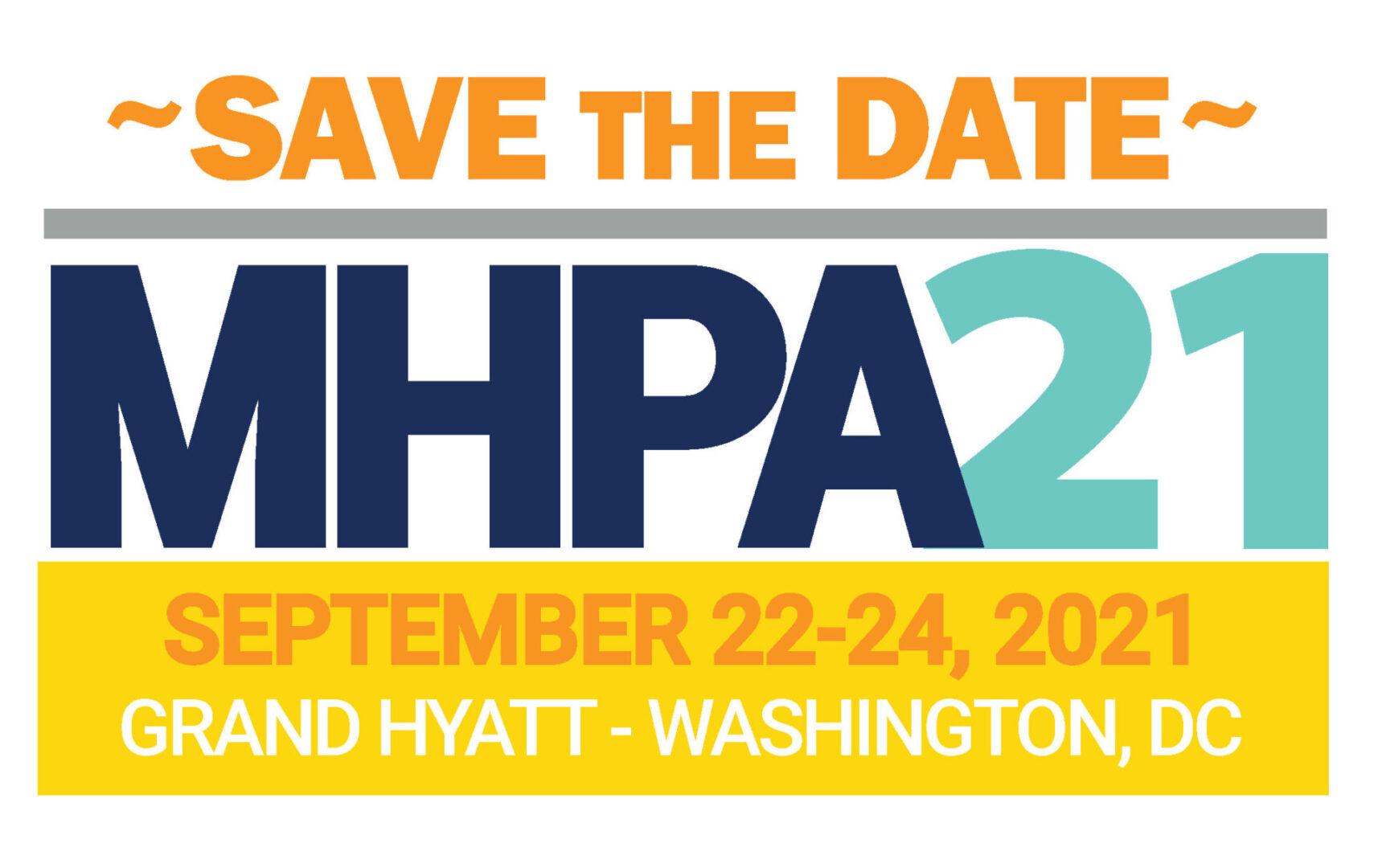 MHPA21 Meeting Logo_savedate
