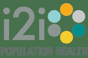 i2i population health logo
