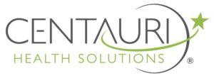 Centauri-logo-scaled