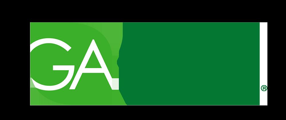 GAF-logo_1000x420